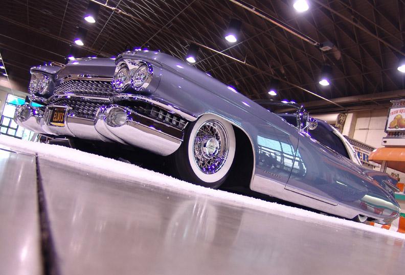http://www.hobbycar.com/1202006t.jpg