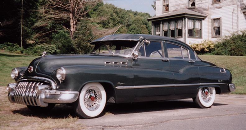 http://www.hobbycar.com/12042006HHBuick.jpg