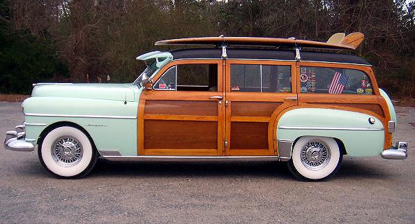 https://www.hobbycar.com/1950-Chrysler-002.jpg