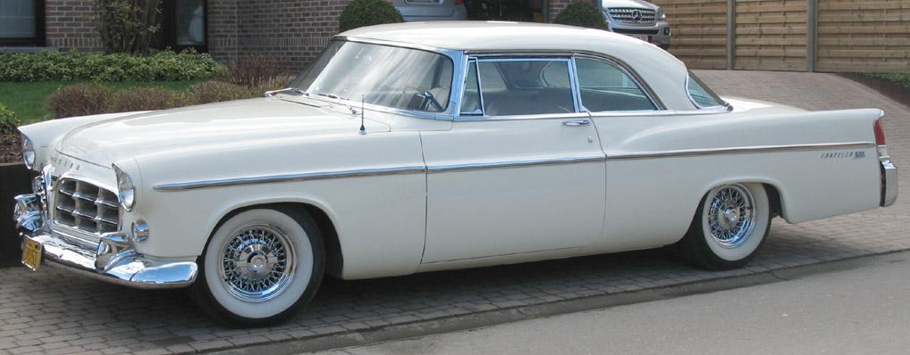 Mike Joy Classic Cars