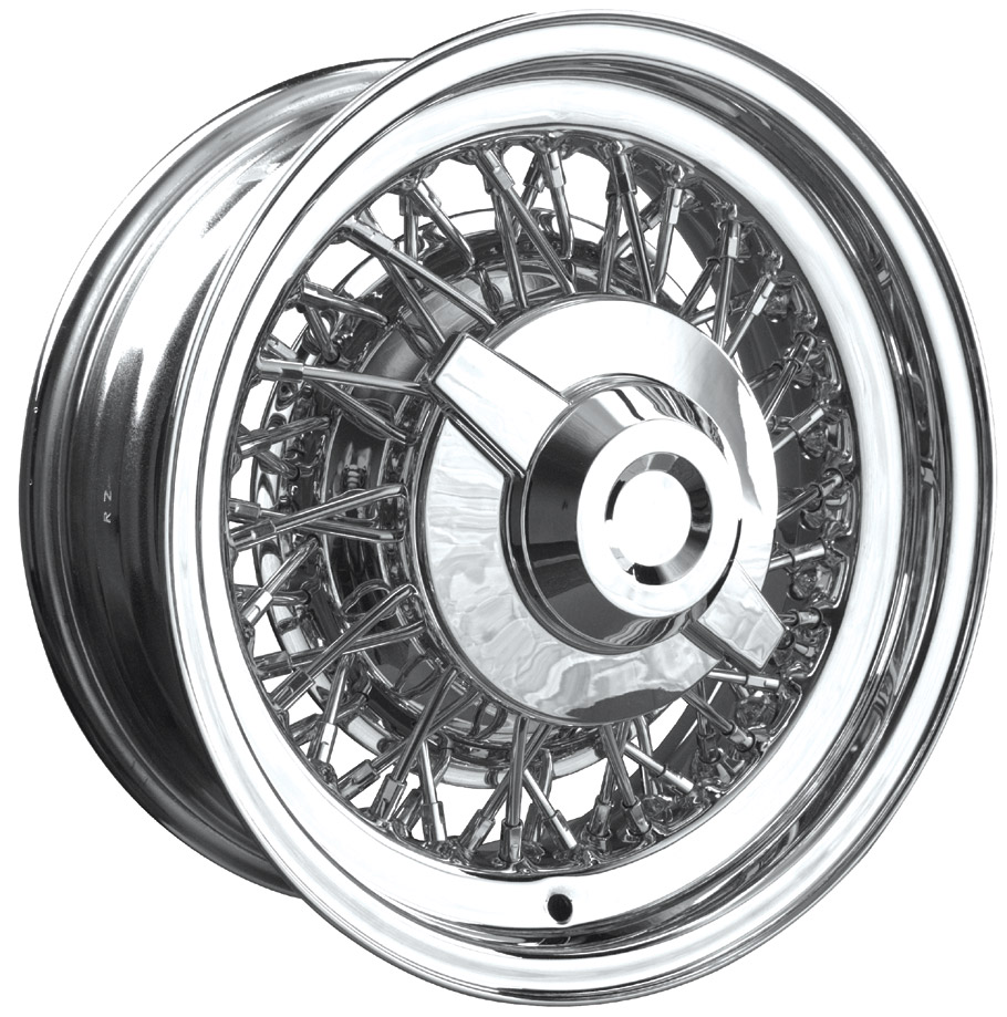 Chrysler wire wheels please click here to view our whitewall tire and wheel packages publicscrutiny Gallery
