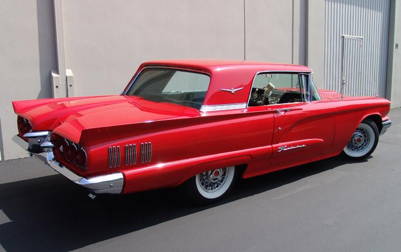 http://www.hobbycar.com/8305e.jpg