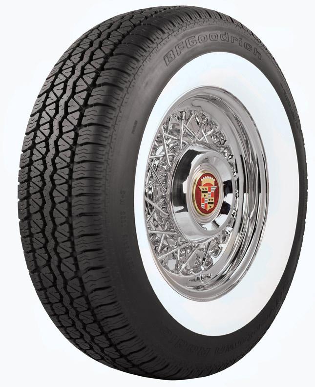 Cadillac Seville Wire Wheels Truespoke