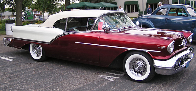 http://www.hobbycar.com/Back-ot-the-fifties-06-007.jpg
