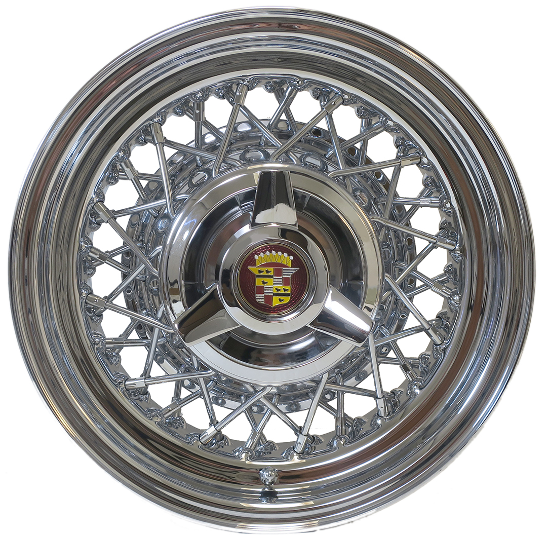 Cadillac Wire Wheels Cadillac White Wall Tires True Spokes Cadillac Wire  Spoke Wheels Rims Cadillac Kelsey Hayes Wire Wheels Fwd 15