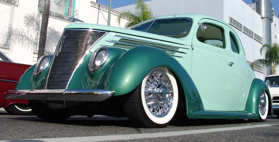 https://www.hobbycar.com/Chet1.jpg
