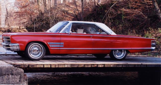 https://www.hobbycar.com/Chryslerlate1.jpg