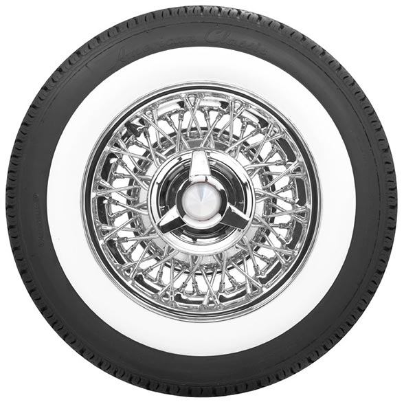 Cool Wire Wheels Rims For Cars Photos - Electrical and Wiring ...