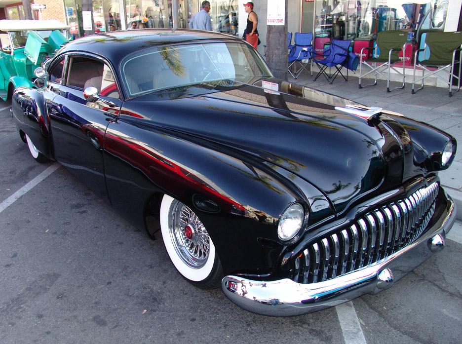 http://www.hobbycar.com/GG8042007.jpg