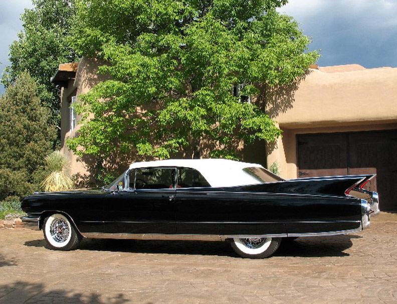 http://www.hobbycar.com/Hailey1960Cad.jpg