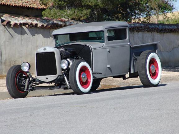 Rick Ball Ford >> Ford | Mercury | Lincoln | Wire Wheels | Truespoke