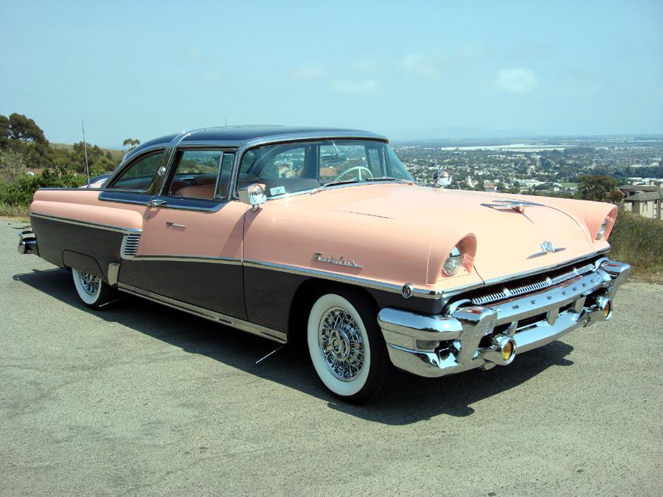 http://www.hobbycar.com/JM20091.jpg