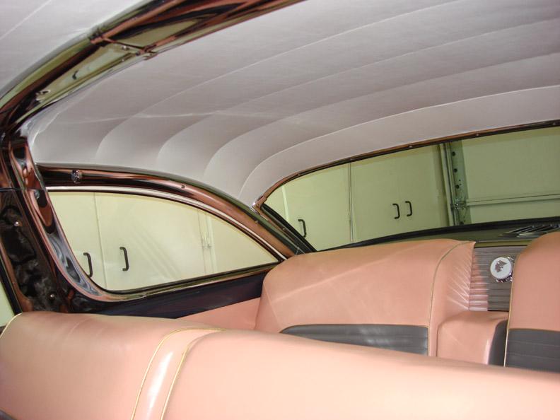 http://www.hobbycar.com/JM200927.jpg