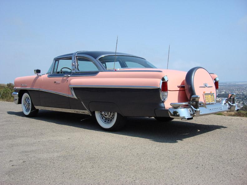 http://www.hobbycar.com/JM20093.jpg