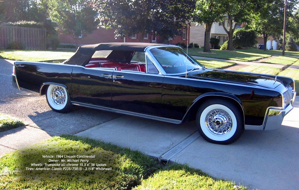 1964 lincoln continental motor mounts 1964 lincoln continental hardtop suicide sedan engine and. Black Bedroom Furniture Sets. Home Design Ideas