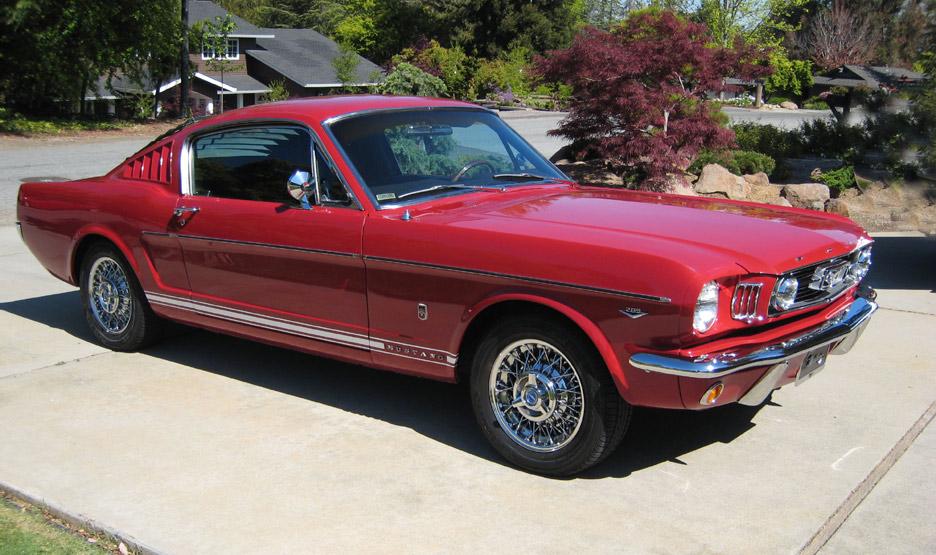 https://www.hobbycar.com/Mustang.jpg