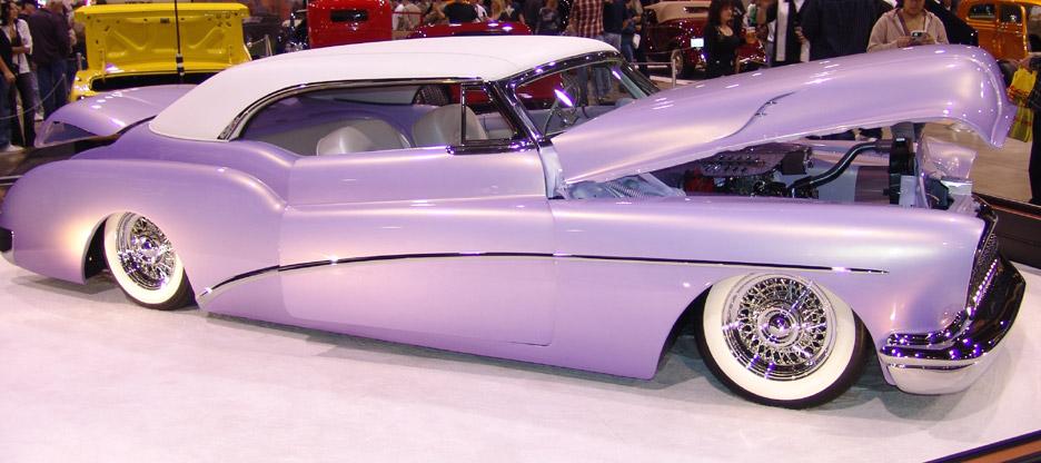 http://www.hobbycar.com/RickDJan2007GNRS4.jpg