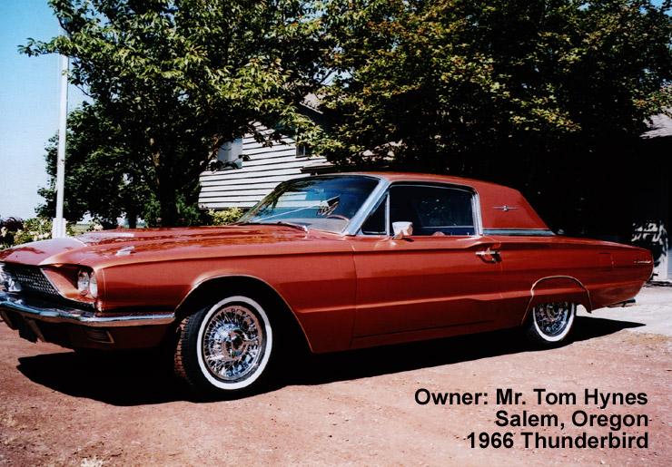 http://www.hobbycar.com/TomHynes1966TBird.jpg