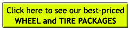 Thunderbird wire wheel and white wall tire.></a><br>