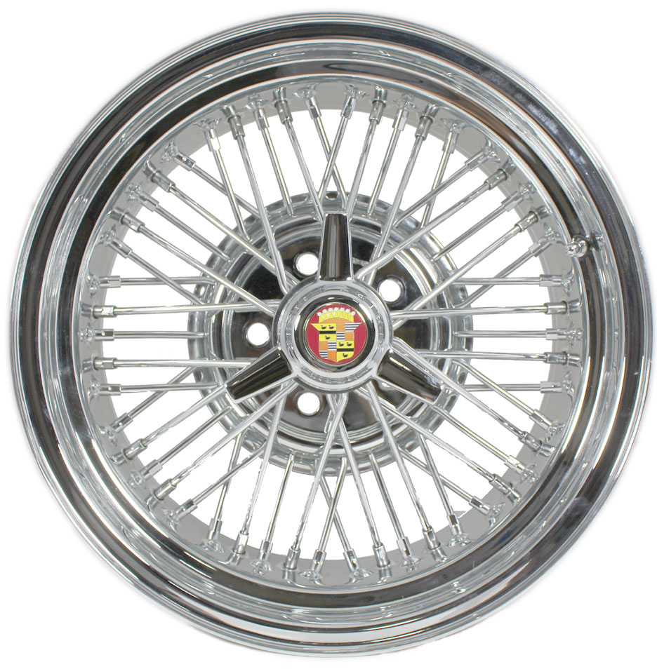 P235/70r15 Whitewall Tires Cadillac